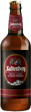 Kaltenberg Royal Lager Unfiltered